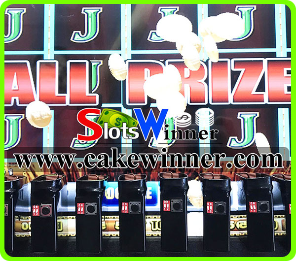 WIN TO ALL PRIZES_SLOTS JAMMER