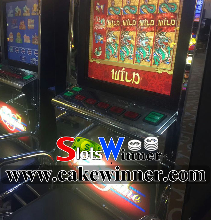how win slots game,how win big all prizes,www.cakewinner.com
