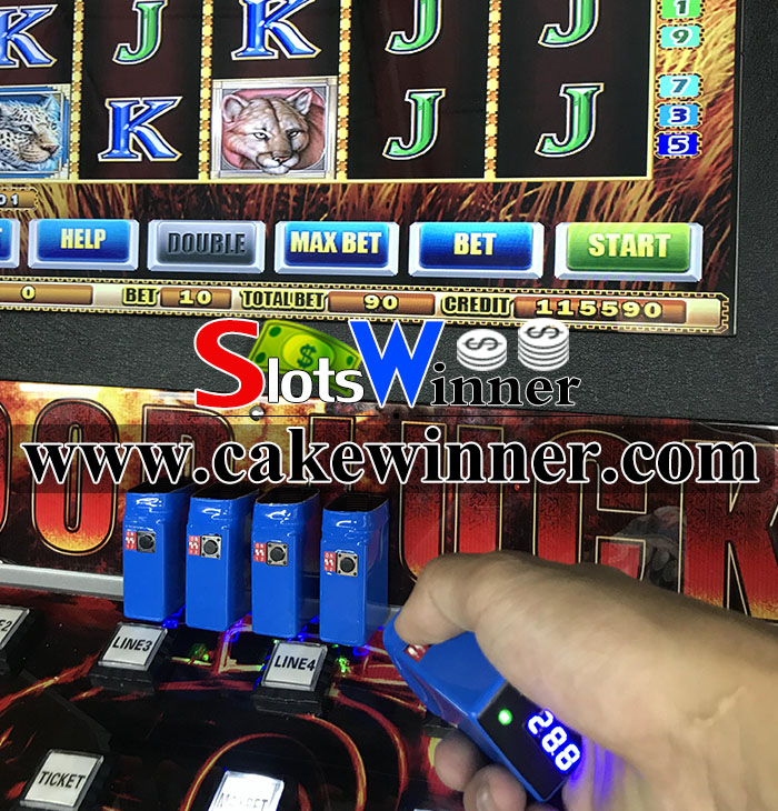 slots crack tool,how to win slots,www.cakewinner.com